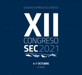 XII Congreso