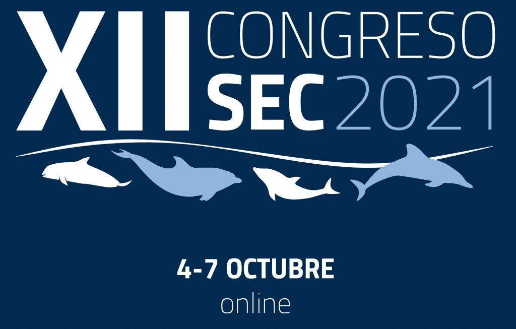 Logo SEC XII